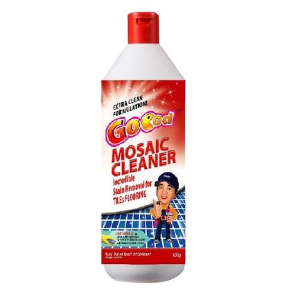 GOOOD Mosaic Cleaner 900g